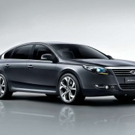 Renault Sm7 2011 Hd Wallpapers