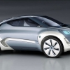 Download renault zoe ze concept 2 hd wallpapers Wallpapers, renault zoe ze concept 2 hd wallpapers Wallpapers Free Wallpaper download for Desktop, PC, Laptop. renault zoe ze concept 2 hd wallpapers Wallpapers HD Wallpapers, High Definition Quality Wallpapers of renault zoe ze concept 2 hd wallpapers Wallpapers.