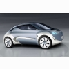 Renault Zoe Ze Concept 2 Hd Wallpapers