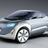 Download renault zoe ze concept hd wallpapers Wallpapers, renault zoe ze concept hd wallpapers Wallpapers Free Wallpaper download for Desktop, PC, Laptop. renault zoe ze concept hd wallpapers Wallpapers HD Wallpapers, High Definition Quality Wallpapers of renault zoe ze concept hd wallpapers Wallpapers.