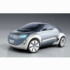 Renault Zoe Ze Concept Hd Wallpapers
