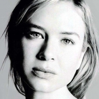 Rene Zellweger Wallpaper