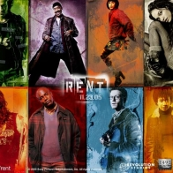 Rent Wallpaper