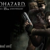 Download resident evil 4, resident evil 4  Wallpaper download for Desktop, PC, Laptop. resident evil 4 HD Wallpapers, High Definition Quality Wallpapers of resident evil 4.