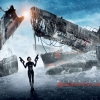 Download resident evil retribution wallpapers, resident evil retribution wallpapers Free Wallpaper download for Desktop, PC, Laptop. resident evil retribution wallpapers HD Wallpapers, High Definition Quality Wallpapers of resident evil retribution wallpapers.