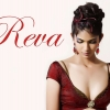 Download reva wallpaper wallpapers, reva wallpaper wallpapers  Wallpaper download for Desktop, PC, Laptop. reva wallpaper wallpapers HD Wallpapers, High Definition Quality Wallpapers of reva wallpaper wallpapers.