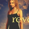 Download revenge cover, revenge cover  Wallpaper download for Desktop, PC, Laptop. revenge cover HD Wallpapers, High Definition Quality Wallpapers of revenge cover.