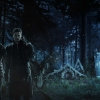 Download Hansel And Gretel Movie 2013 wallpaper HD & Widescreen Games Wallpaper from the above resolutions. Free High Resolution Desktop Wallpapers for Widescreen, Fullscreen, High Definition, Dual Monitors, Mobile