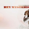 Download rey mysterio cover, rey mysterio cover  Wallpaper download for Desktop, PC, Laptop. rey mysterio cover HD Wallpapers, High Definition Quality Wallpapers of rey mysterio cover.