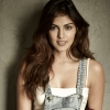 rhea chakraborty yepme, rhea chakraborty yepme  Wallpaper download for Desktop, PC, Laptop. rhea chakraborty yepme HD Wallpapers, High Definition Quality Wallpapers of rhea chakraborty yepme.
