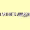 Download rheumatoid arthritis awareness cover, rheumatoid arthritis awareness cover  Wallpaper download for Desktop, PC, Laptop. rheumatoid arthritis awareness cover HD Wallpapers, High Definition Quality Wallpapers of rheumatoid arthritis awareness cover.