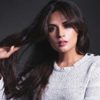 Richa Chadda Indian Actress