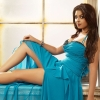 richa gangopadhyay hot, richa gangopadhyay hot  Wallpaper download for Desktop, PC, Laptop. richa gangopadhyay hot HD Wallpapers, High Definition Quality Wallpapers of richa gangopadhyay hot.