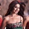 richa gangopadhyay sarocharu, richa gangopadhyay sarocharu  Wallpaper download for Desktop, PC, Laptop. richa gangopadhyay sarocharu HD Wallpapers, High Definition Quality Wallpapers of richa gangopadhyay sarocharu.