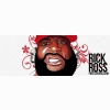 Rick Ross Cover