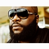 Rick Ross Sunglasses Wallpaper