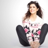 ridhima sud, ridhima sud  Wallpaper download for Desktop, PC, Laptop. ridhima sud HD Wallpapers, High Definition Quality Wallpapers of ridhima sud.