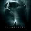 Download ridley scott prometheus wallpapers, ridley scott prometheus wallpapers Free Wallpaper download for Desktop, PC, Laptop. ridley scott prometheus wallpapers HD Wallpapers, High Definition Quality Wallpapers of ridley scott prometheus wallpapers.