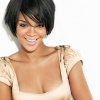 Download rihanna 112 wallpaper wallpapers, rihanna 112 wallpaper wallpapers  Wallpaper download for Desktop, PC, Laptop. rihanna 112 wallpaper wallpapers HD Wallpapers, High Definition Quality Wallpapers of rihanna 112 wallpaper wallpapers.