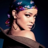 rihanna 2015, rihanna 2015  Wallpaper download for Desktop, PC, Laptop. rihanna 2015 HD Wallpapers, High Definition Quality Wallpapers of rihanna 2015.
