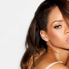 rihanna 50, rihanna 50  Wallpaper download for Desktop, PC, Laptop. rihanna 50 HD Wallpapers, High Definition Quality Wallpapers of rihanna 50.