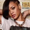 Download rihanna cover, rihanna cover  Wallpaper download for Desktop, PC, Laptop. rihanna cover HD Wallpapers, High Definition Quality Wallpapers of rihanna cover.