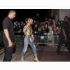 Rihanna June 16 2013 In London England Wallpapers
