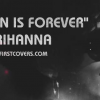 Download rihanna lyrics cover, rihanna lyrics cover  Wallpaper download for Desktop, PC, Laptop. rihanna lyrics cover HD Wallpapers, High Definition Quality Wallpapers of rihanna lyrics cover.