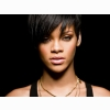 Rihanna Wallpaper Hd Wallpapers