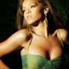 Download rihanna wallpaper wallpapers, rihanna wallpaper wallpapers  Wallpaper download for Desktop, PC, Laptop. rihanna wallpaper wallpapers HD Wallpapers, High Definition Quality Wallpapers of rihanna wallpaper wallpapers.