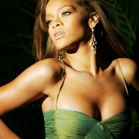 Rihanna Wallpaper Wallpapers