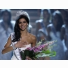 Rima Fakih Miss Usa Wallpapers