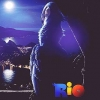 Download rio cover, rio cover  Wallpaper download for Desktop, PC, Laptop. rio cover HD Wallpapers, High Definition Quality Wallpapers of rio cover.