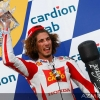 Download rip simoncelli wallpaper, rip simoncelli wallpaper  Wallpaper download for Desktop, PC, Laptop. rip simoncelli wallpaper HD Wallpapers, High Definition Quality Wallpapers of rip simoncelli wallpaper.