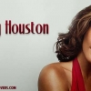 Download rip whitney houston cover, rip whitney houston cover  Wallpaper download for Desktop, PC, Laptop. rip whitney houston cover HD Wallpapers, High Definition Quality Wallpapers of rip whitney houston cover.