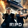 Download Ripd Movie Hd Wallpapers, Ripd Movie Hd Wallpapers Hd Wallpaper download for Desktop, PC, Laptop. Ripd Movie Hd Wallpapers HD Wallpapers, High Definition Quality Wallpapers of Ripd Movie Hd Wallpapers.