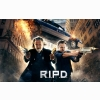 Ripd Movie Hd Wallpapers