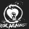 Download rise against cover, rise against cover  Wallpaper download for Desktop, PC, Laptop. rise against cover HD Wallpapers, High Definition Quality Wallpapers of rise against cover.