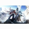 Rise Of Incarnates Game