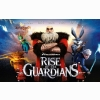 Rise Of The Guardians 2012 Movie Hd Wallpapers