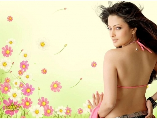Riya Wallpaper Wallpapers
