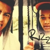 Download rizzle kicks cover, rizzle kicks cover  Wallpaper download for Desktop, PC, Laptop. rizzle kicks cover HD Wallpapers, High Definition Quality Wallpapers of rizzle kicks cover.