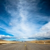 Download road and sky wallpapers, road and sky wallpapers Free Wallpaper download for Desktop, PC, Laptop. road and sky wallpapers HD Wallpapers, High Definition Quality Wallpapers of road and sky wallpapers.