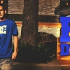 Download rob dyrdek cover, rob dyrdek cover  Wallpaper download for Desktop, PC, Laptop. rob dyrdek cover HD Wallpapers, High Definition Quality Wallpapers of rob dyrdek cover.