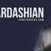 Download rob kardashian cover, rob kardashian cover  Wallpaper download for Desktop, PC, Laptop. rob kardashian cover HD Wallpapers, High Definition Quality Wallpapers of rob kardashian cover.