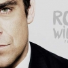 Download robbie williams cover, robbie williams cover  Wallpaper download for Desktop, PC, Laptop. robbie williams cover HD Wallpapers, High Definition Quality Wallpapers of robbie williams cover.