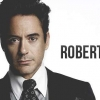 Download robert downey jr cover, robert downey jr cover  Wallpaper download for Desktop, PC, Laptop. robert downey jr cover HD Wallpapers, High Definition Quality Wallpapers of robert downey jr cover.
