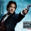 Download robert downey jr in sherlock holmes 2 wallpapers, robert downey jr in sherlock holmes 2 wallpapers Free Wallpaper download for Desktop, PC, Laptop. robert downey jr in sherlock holmes 2 wallpapers HD Wallpapers, High Definition Quality Wallpapers of robert downey jr in sherlock holmes 2 wallpapers.