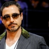 Download robert downey, robert downey  Wallpaper download for Desktop, PC, Laptop. robert downey HD Wallpapers, High Definition Quality Wallpapers of robert downey.