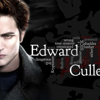 Robert Pattinson 2013 Wallpaper